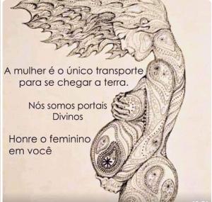 Portais Divinos Femininos  Os 3 principais Centros de energia Feminina Caldeirão (Útero), Cálice (Coração), Estrela (Intuição)