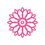 https://florescerdoser.pt/wp-content/uploads/2020/08/florescericons-02-150x150.png