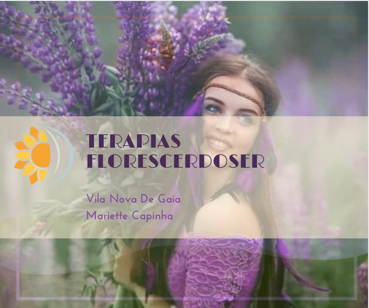 https://florescerdoser.pt/wp-content/uploads/2021/03/Terapias-Florescerdoser.png